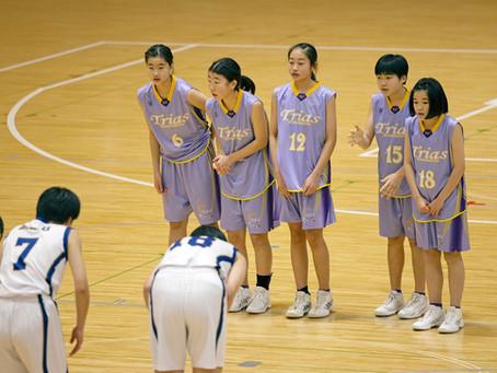 静岡県U14クラブ新人戦
