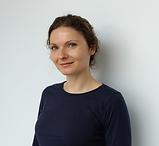 Ewa Miendlarzewska, Neurofinance Lab, Unige