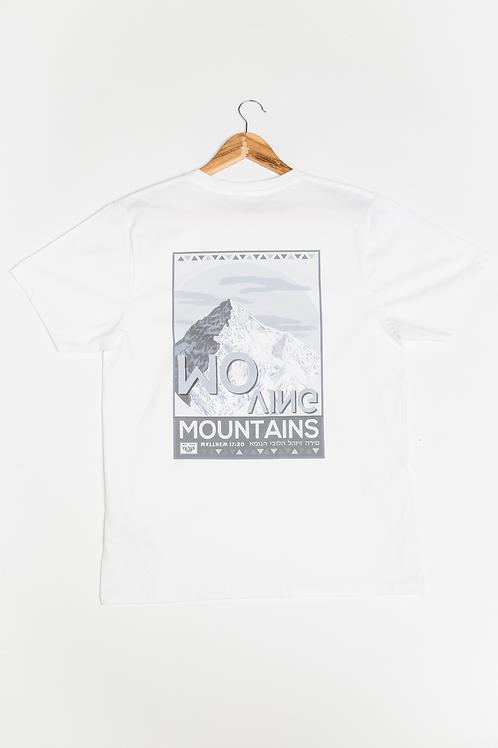 MOVING MOUNTAINS ORGANIC