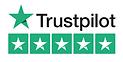 trust-pilot 5star.png