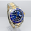 Thumbnail: Rolex Submariner 116613LB Box and Papers 2018