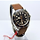 Thumbnail: Tudor Black Bay 58 Box and Papers 2019 new/unworn