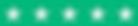 trustpilot_5stars-2019-01-07-05-16-01-98