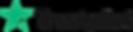 icn_trustpilot_v6-dark-2018-2018-08-08-0
