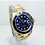 Thumbnail: Rolex Submariner 16613 Box and Papers 2004
