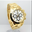 Thumbnail: Rolex Zenith Daytona 16528 Inverted 6 Diamond dial
