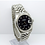 Thumbnail: Rolex Datejust 16234 Box and Papers black diamond dial
