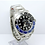 Thumbnail: Rolex GMT Master II 116710BLNR Box and Papers 2019 New/Unworn