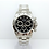 Thumbnail: Rolex Daytona 116520 Box and Papers Brand New/Unworn Full Factory Stickers