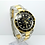 Thumbnail: Rolex GMT Master II 16713 Box and Papers 2002