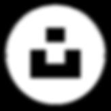 unsplash-wallpapers-mac-logo.webp