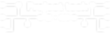 project tech logo white.png