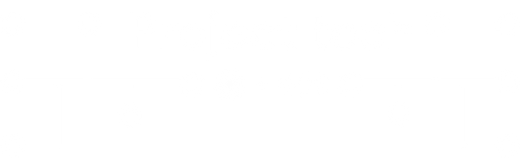 project tech logo white.png