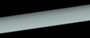 Rechteck%201_edited.png