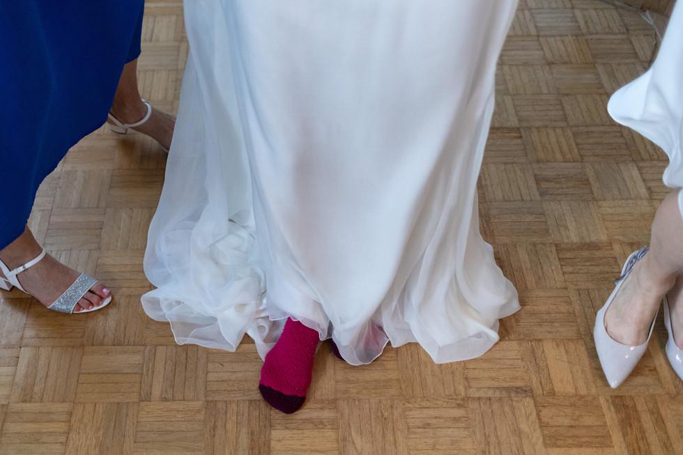 svatební fotograf olomouc wedding prague