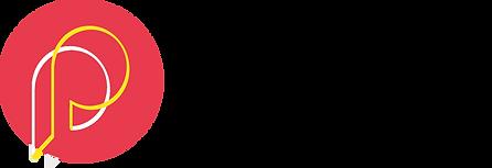 logo_perspectives_slogan_long_couleurs2.