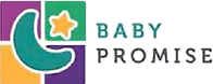baby%20promise_edited.png
