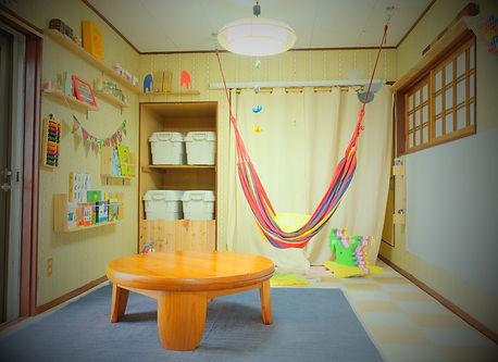 教室画像HP用2.jpg