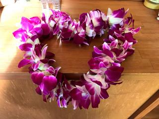 ハワイの母の日、配達すら…