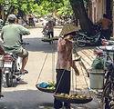 ベトナム.jpeg