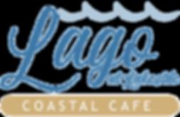 lago logo transparent 2.png