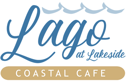 lago logo transparent 2.png