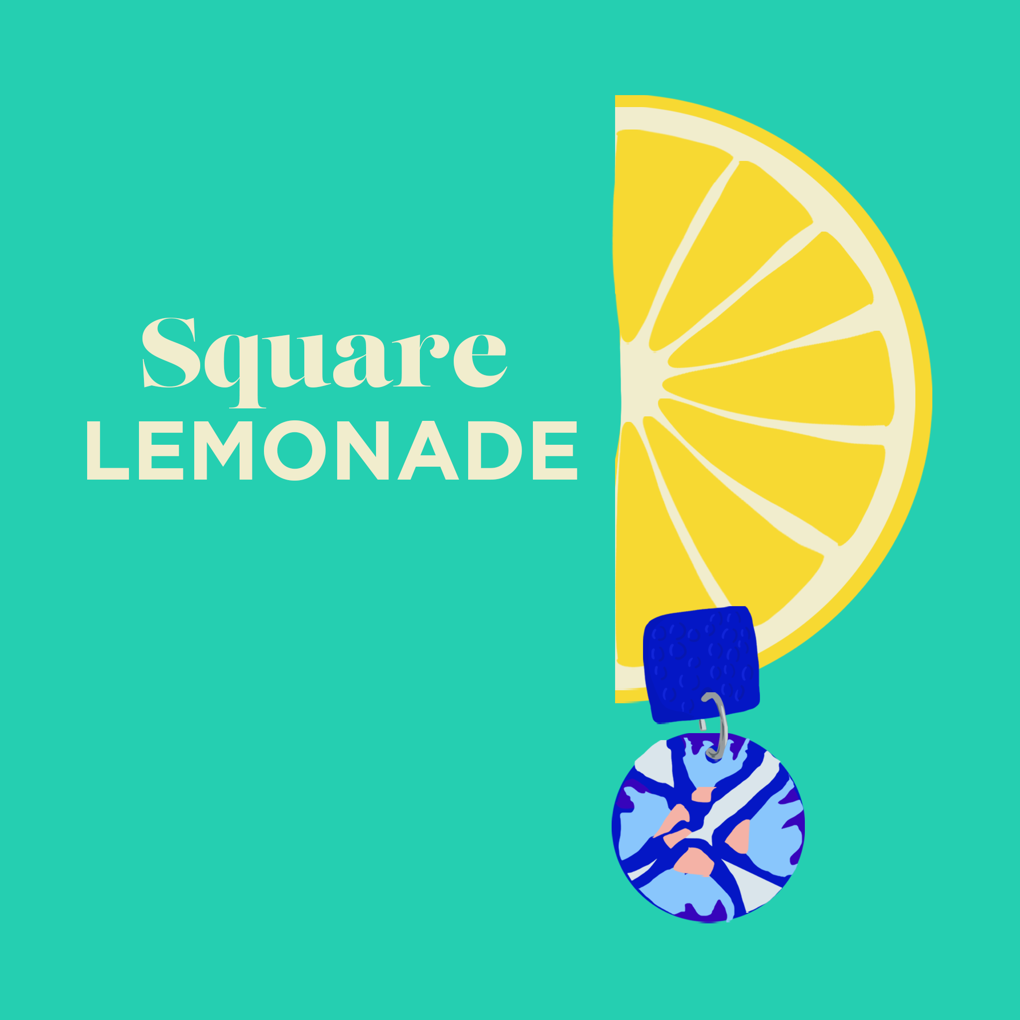 Square Lemonade