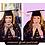 Thumbnail: Custom Grad Portrait