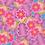 Thumbnail: Smiley Flower Sticker