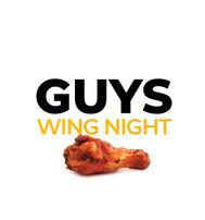 wing night2-01_edited.jpg