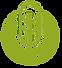 Gnome logo-14.png