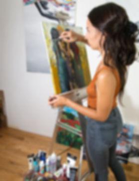 DaniFran-ARTISTÈ-21.jpg