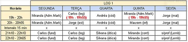 HORARIO LOG 1.PNG