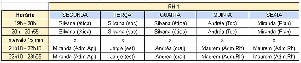 HORARIO RH1.PNG