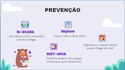 prevenção.PNG