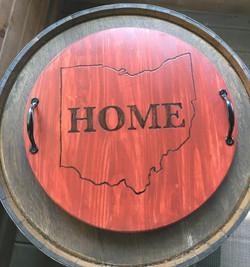 Red ohio HOME board.jpg
