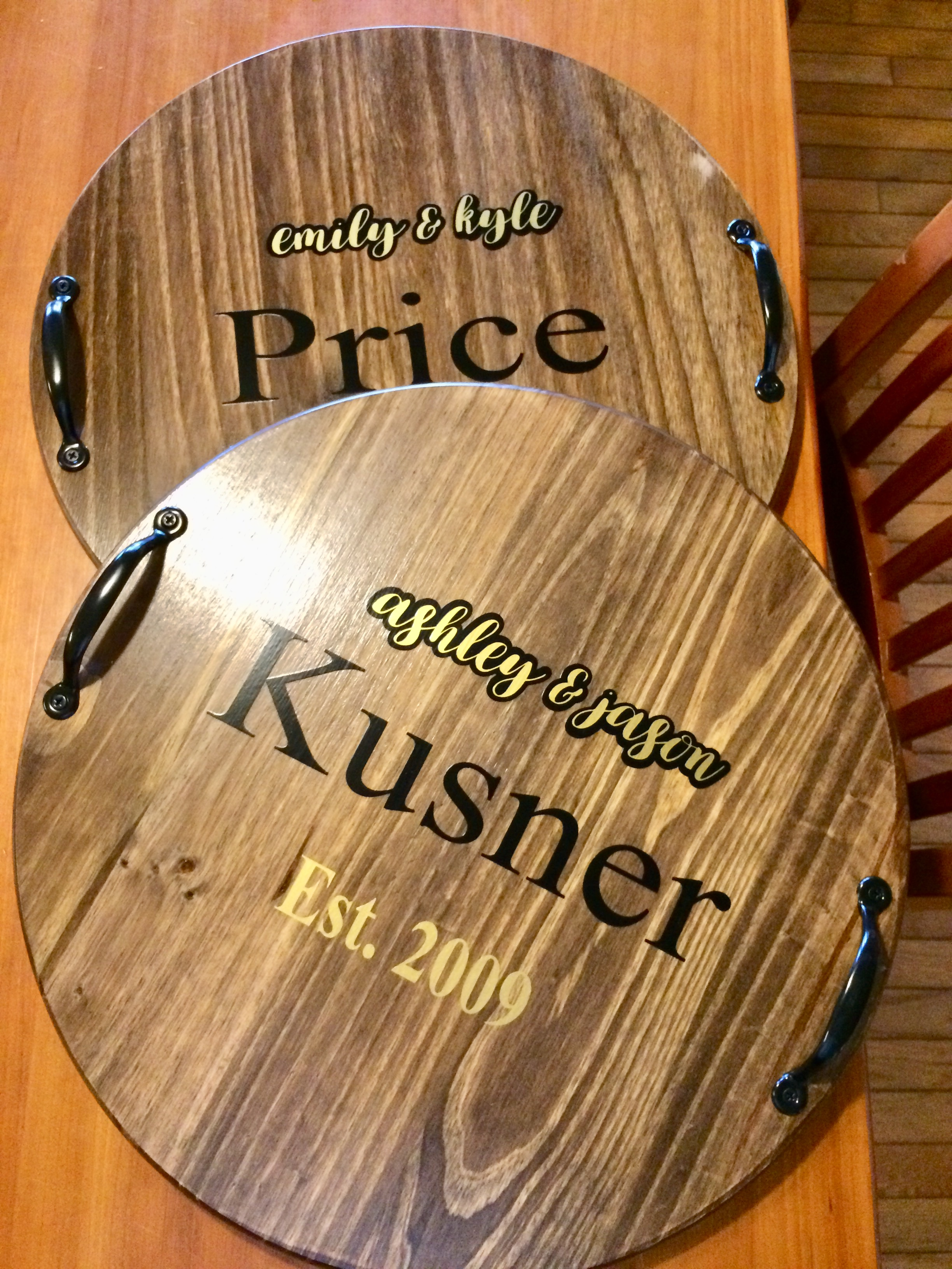 price.and.kussnerboards.jpeg