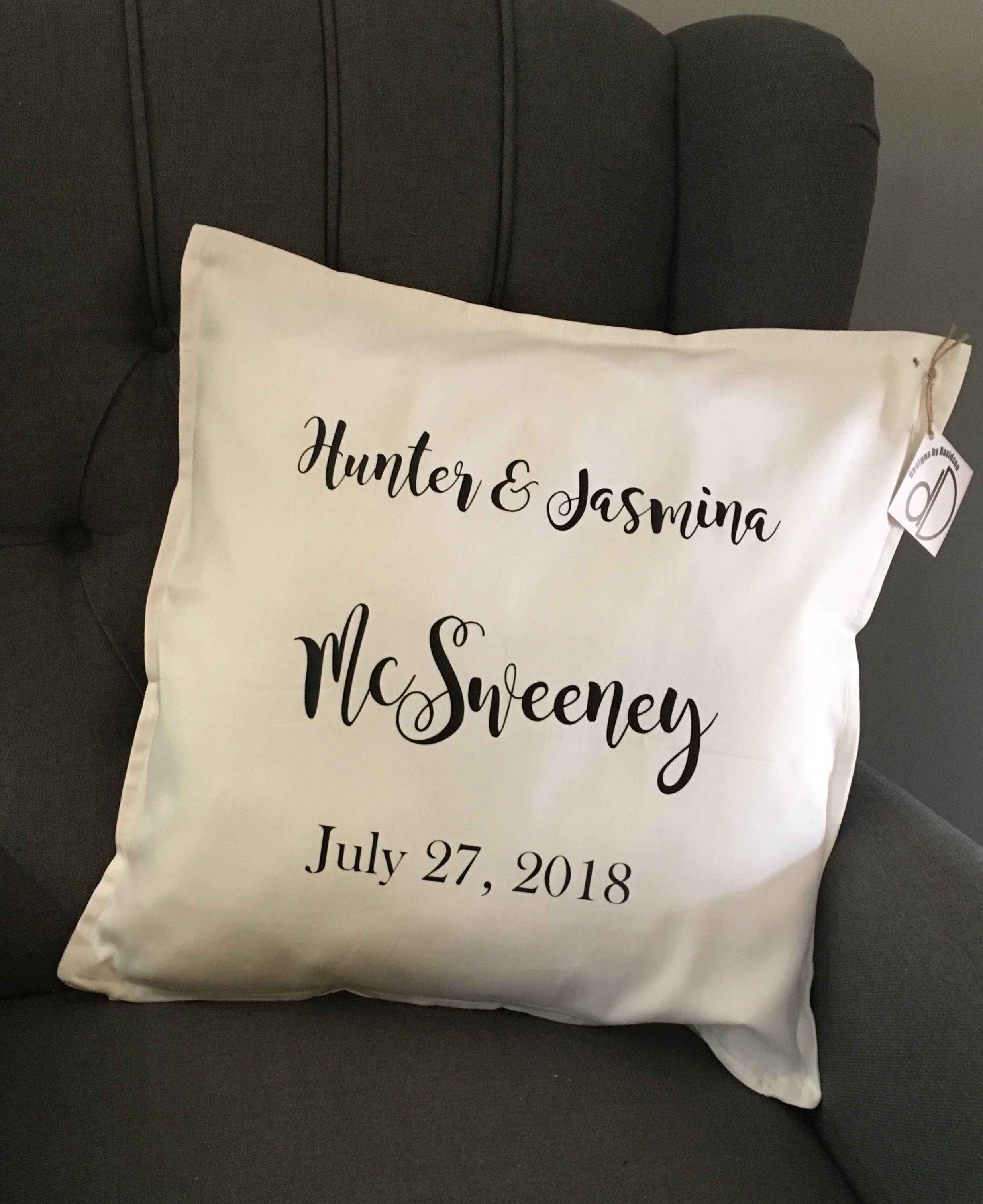 mcsweeny pillow.JPG