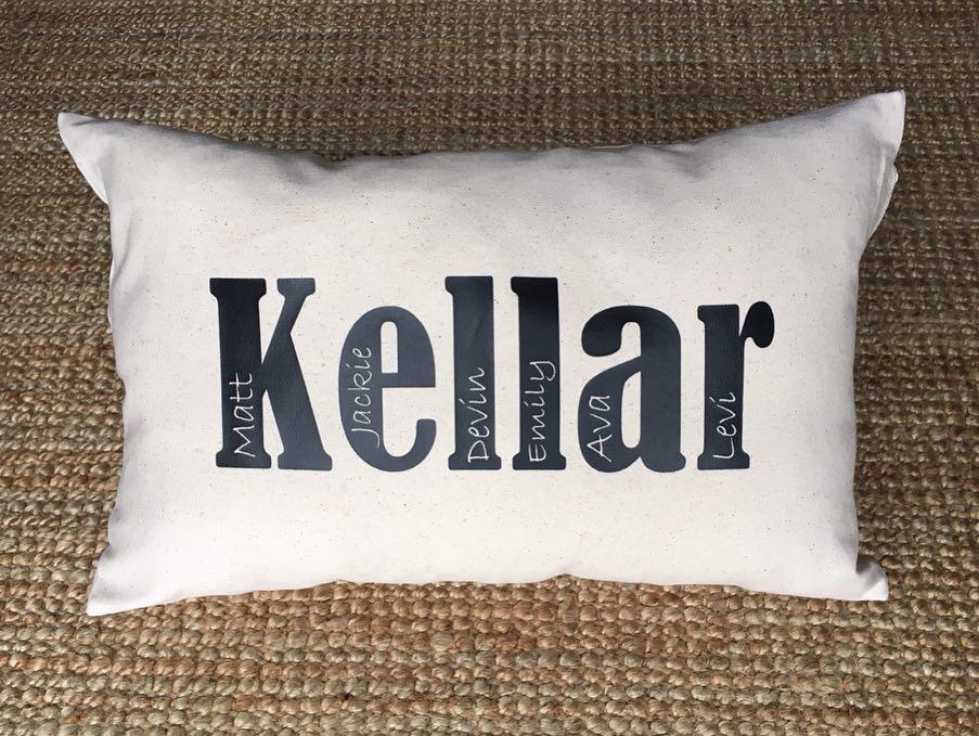 Kellar pillow.JPG