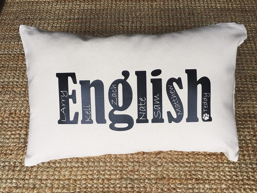 english pillow.JPG