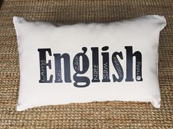 english pillow.JPG