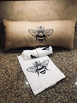Bee Pillows.JPG