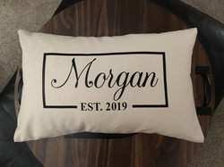 Morgan pillow.JPG