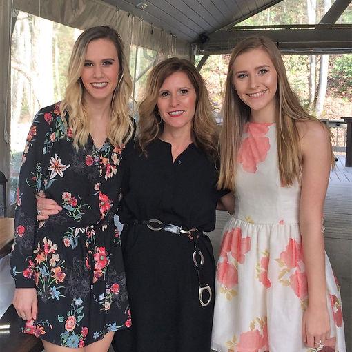 Three davidson women_edited.jpg