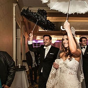 800x800_sterling-events-llc-New Orleans-