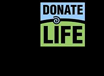 Donate_Life_America_Logo.png