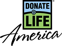 Donate_Life_America_Logo.png