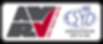 ISO 9001 2015 AvrvIso_4 utilte colori-bi