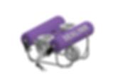 Rendering ROV viola bianco scaled.png