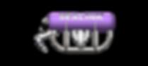 SeaLink ROV viola bianco Laterale SX.png